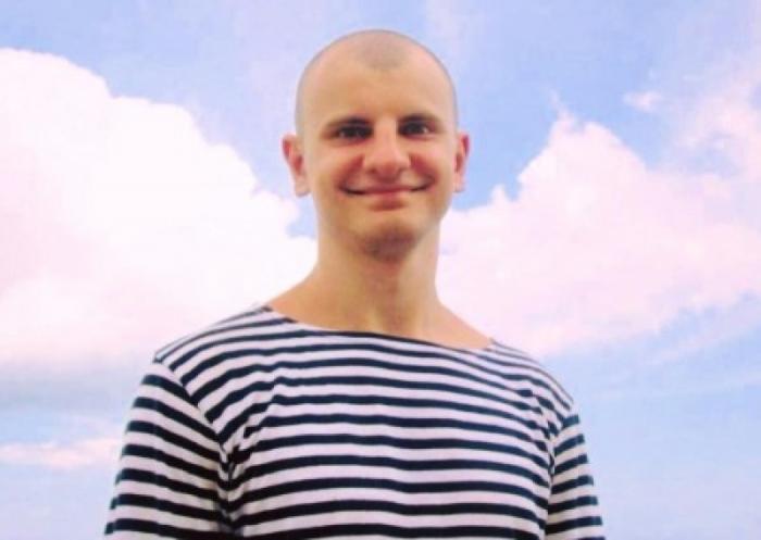 О гитлерюгенде Порошенко – неонацисте Карасе
