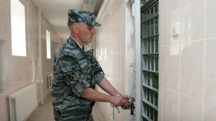 Главарей банд и воров «в законе» будут сажать на 20 лет и штрафовать на 5 миллионов