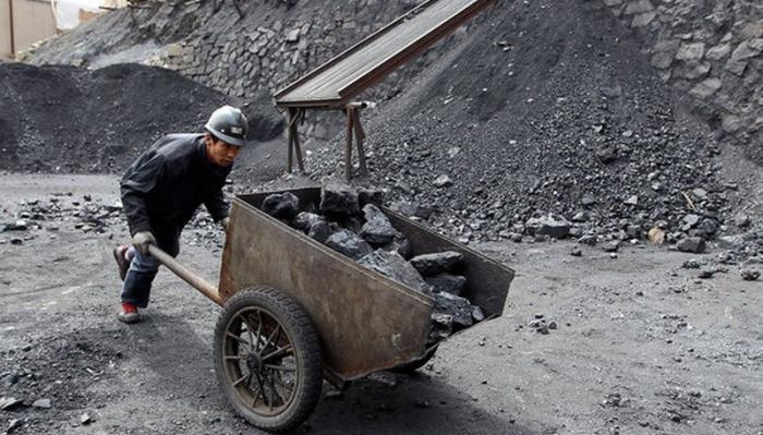 Китай отказался покупать австралийский уголь, ставя под удар экономику Австралии