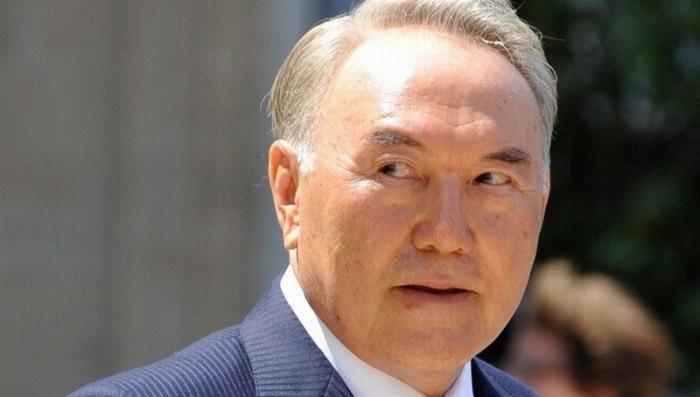 Нурсултан Назарбаев отправил бездарное правительство Казахстана в отставку