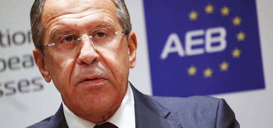 Россия – ЕС: момент истины