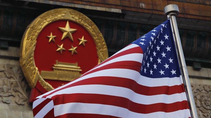 Почему Дональд Трамп проиграл торговую войну с Пекином