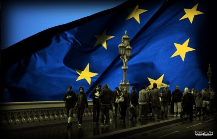 Франция и Германия перезапускают идею Союза угля и стали