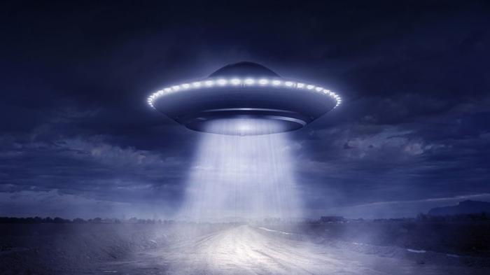 Уфолог из США Стивен Грир рассказал о пришельцах и их восприятии Земли
