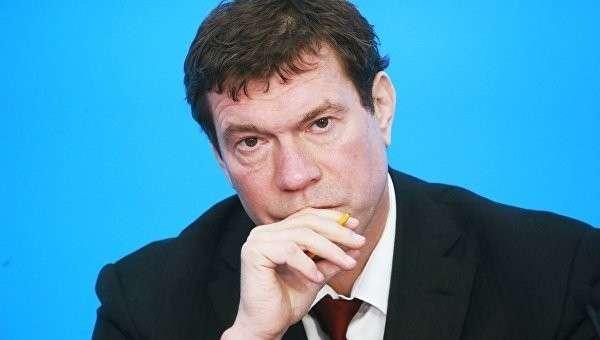 Госперевороту на Украине пять лет: почему Янукович не разогнал Майдан