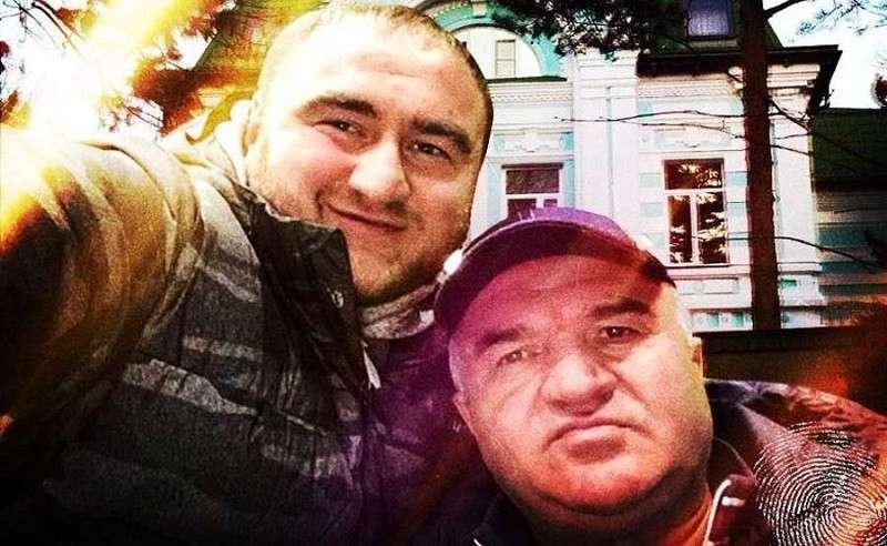 Как Карачаево-Черкесия живет без бандитов Арашуковых