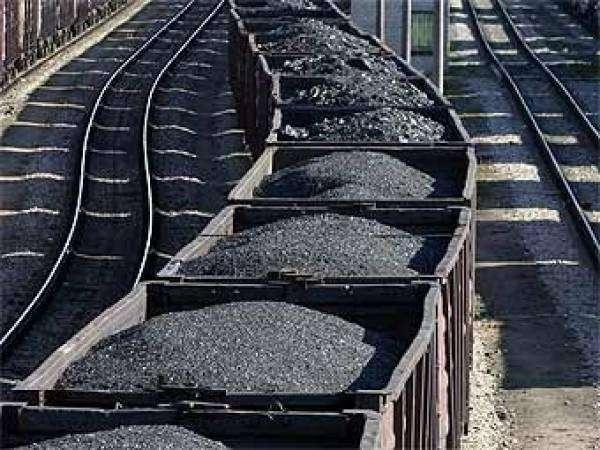 Украина хочет получить польский уголь даром. Польша в шоке
