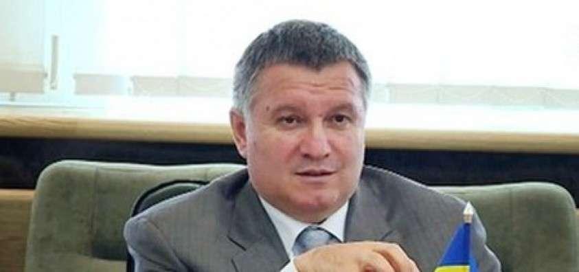 Аваков рассказал о махинациях Порошенко на выборах президента Украины 2019
