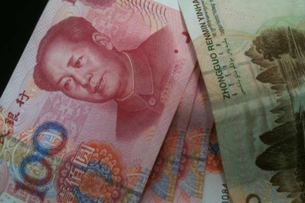 Доллар отдыхает