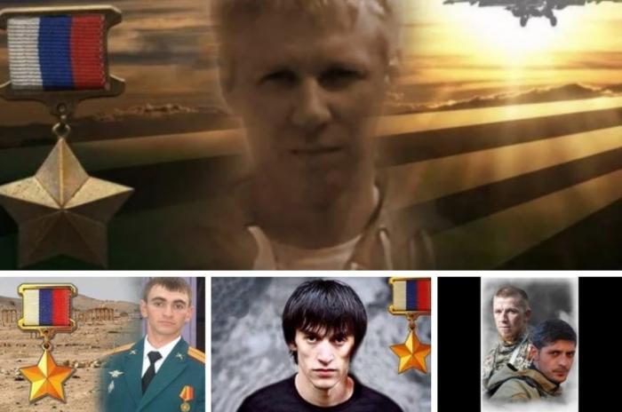Facebook показал всю свою русофобскую суть, забанив русского блогера за поздравление с 23 февраля