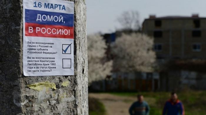 Как Севастополь возвращался в Россию. Эксклюзивные воспоминания народного мэра города Алексея Чалого