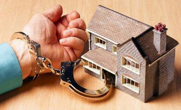 Ипотека – очередная уловка ростовщиков для не умеющих считать
