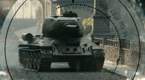 Фильм «Т-34» прошел в США с большим успехом, несмотря на усилия майдаунов