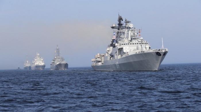 Сколько надо русских «Цирконов», чтобы испугать США