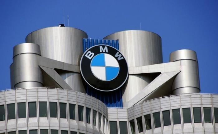Торговая война: немецкие автомобили в США резко подорожают
