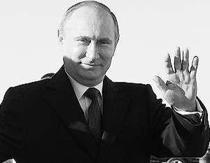 Саммит «Европа – Азия» в Италии стал поводом для встреч Путина с европейскими руководителями