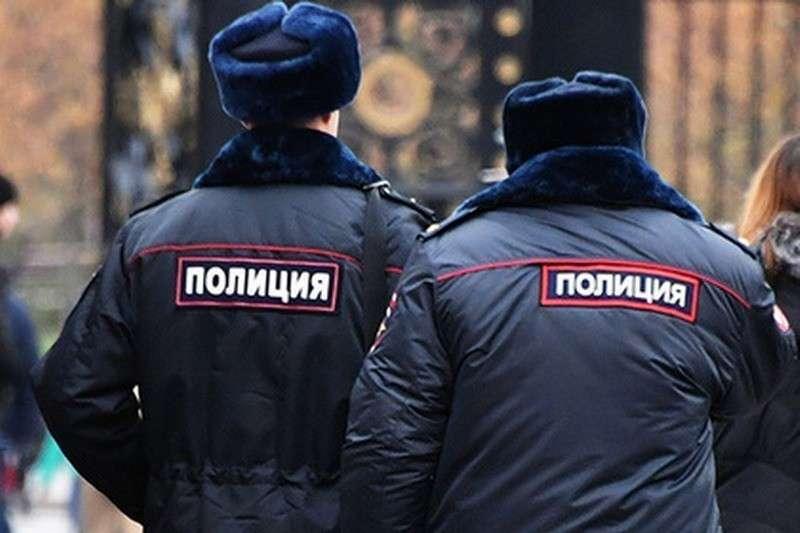 В Крыму преследуют активиста за репост статьи «Антифашиста» о возможных махинациях чиновников