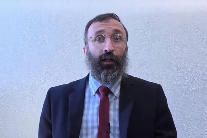 Нелегальные лекторы из Израиля и США занимаются в России героизацией терактов
