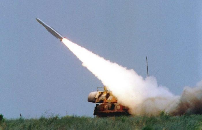 Война между Индией и Пакистаном: русского оружия на всех не хватит
