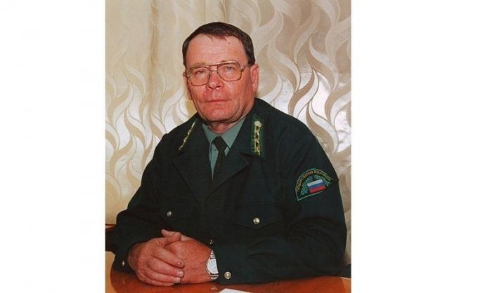 Все покушения на Дмитрия Дьякуна – легендарного защитника русского леса