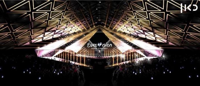 От Евровидения отказались все участники украинского отбора. Лютая зрада