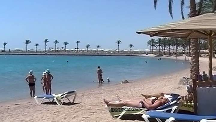 Банда растлителей вывозила детей на «отдых» за границу
