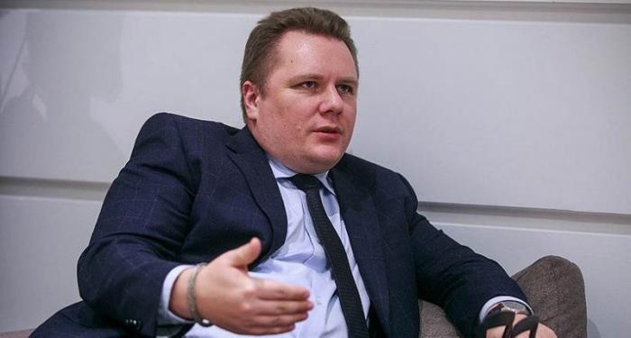 Для собирания земель Русских одних «вежливых людей» мало, хорошо бы ещё не воровать