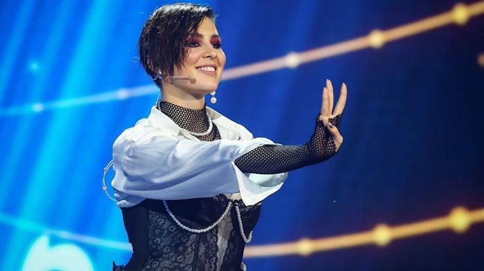 Евровидение: как песенный конкурс превратился в идеологизированный фарс