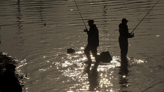 Захват судна Норд. Украина пообещала России не захватывать корабли в обмен на хорошую рыбалку