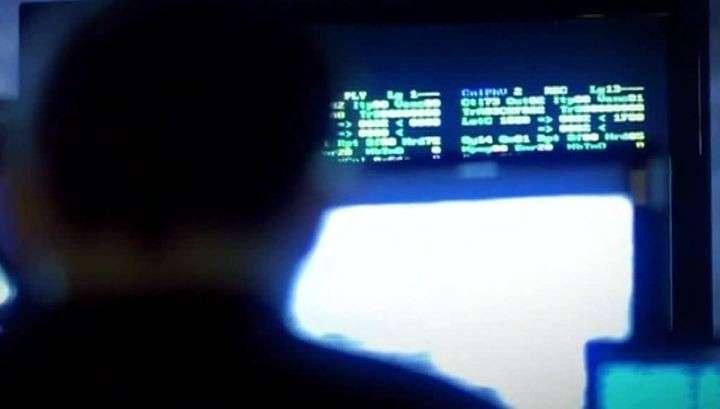 США не стали уведомлять НАТО о кибератаке против России