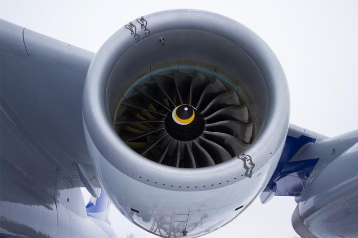 Холдинг «Технодинамика» завершил ОКР по разработке системы зажигания для двигателя ПД-14