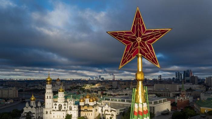 Почему американцы стали бояться России больше всего?