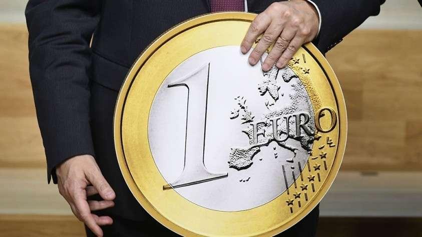 ЕС отказал в деньгах прибалтийским лимитрофам халявщикам. Лавочка закрывается