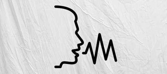 Как побороть мигрень, насморк, зубную боль: советы, которые пригодятся каждому из нас
