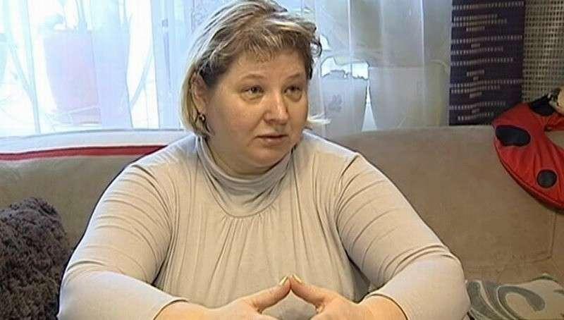 Племянница Сергея Скрипаля уверена, что её дядя мёртв и Британцы скрывают это