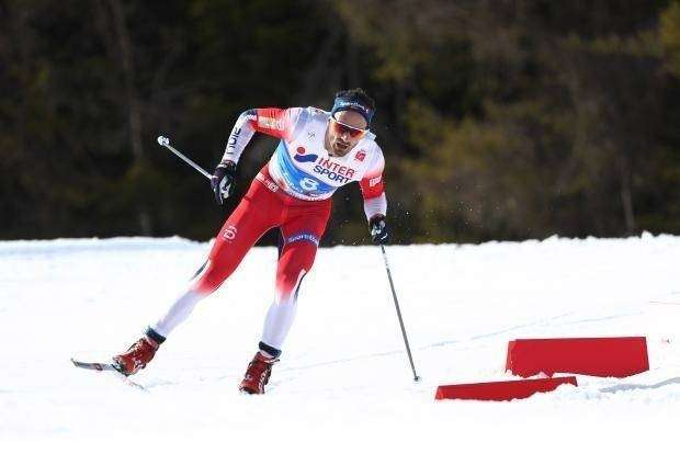9 золотых медалей из 11: Россия раскрыла тайну непобедимых норвежских лыжников