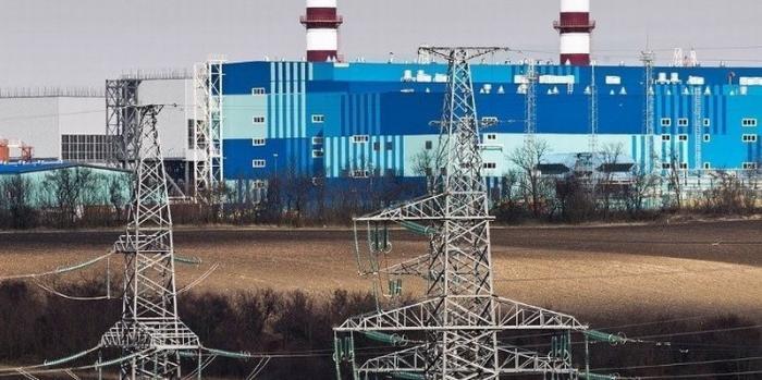 В Крыму заработали новые ТЭС и уже даже поставляют до 300 МВт электроэнергии на Кубань