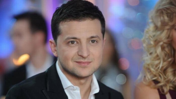Кандидат в президенты Украины Владимир Зеленский рассказал о заведённых против него уголовных делах