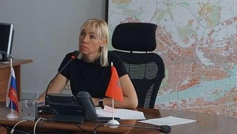 52 оклада и 284 тысяч рублей за 3 месяца – премии у главы Росреестра Подмосковья Татьяны Громовой