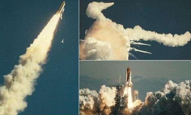 Какой-такой «космический шедевр» Dragon создал Илон Маск?