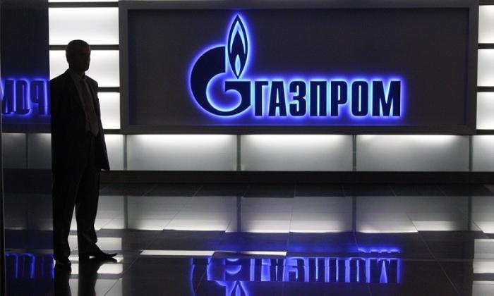 Почему Газпрому нужны Генералы, а не тунеядцы и бездари
