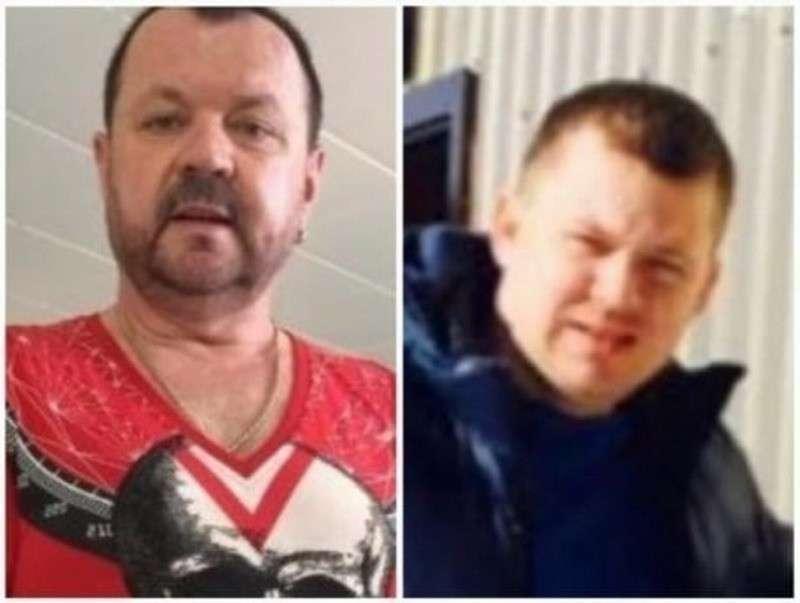 Краснодарский суд, устроил «цирк»: «черного риэлтора» Вадима Плута из тюрьмы отправили домой
