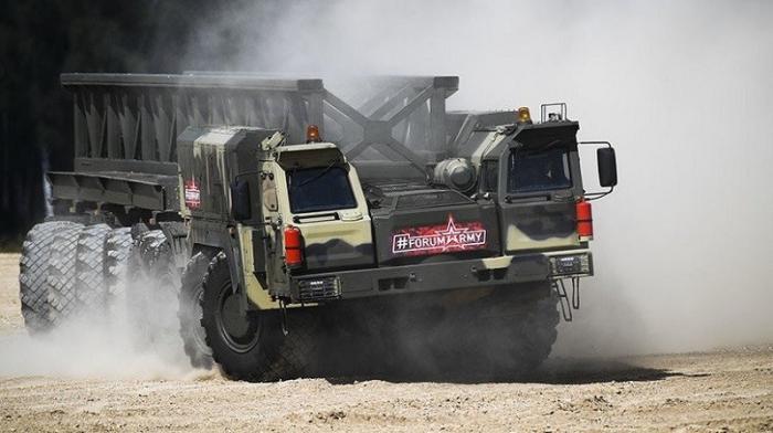 Россия добилась «ядерной» независимости от Лукашенко