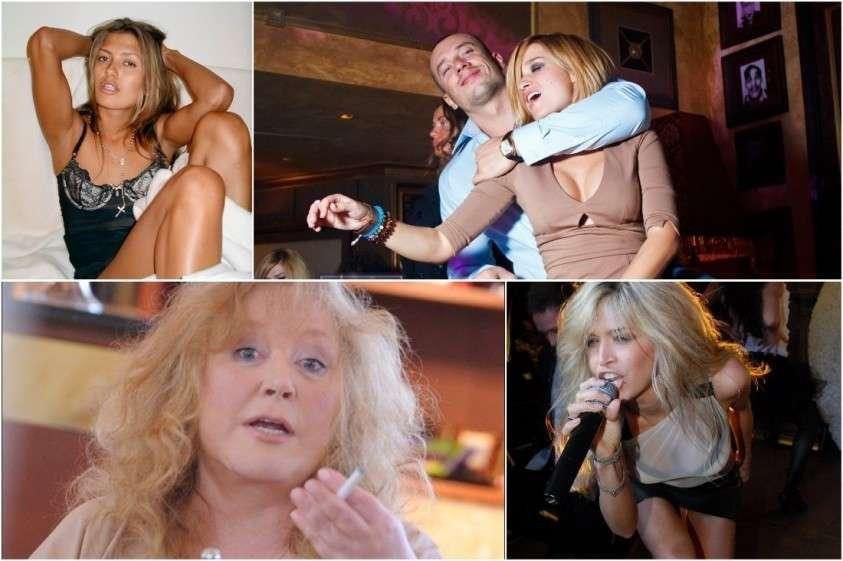 Почему российских женщин так унижают в нашем медийном пространстве?