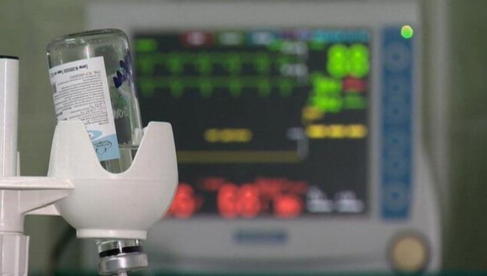 Из-за провокации США с отключением электричества в Венесуэле умерли 15 маленьких пациентов больницы