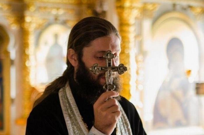 РПЦ смело и открыто выступила против «фейковой» информации о сотворении мира