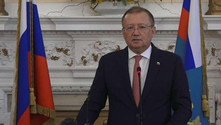 Британские СМИ отказались извиняться перед послом России