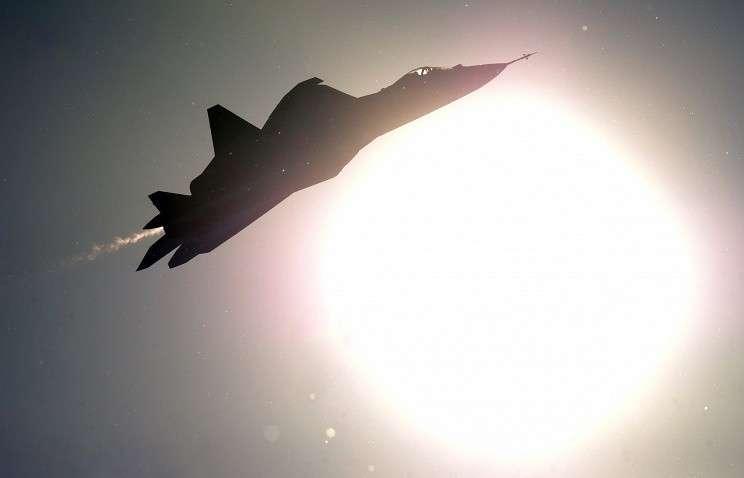 Модель российского ударного беспилотника уже готова