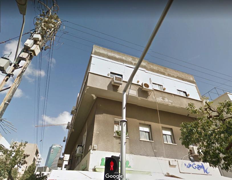 Израиль – страна «золотого миллиарда». Тель-Авив – как он есть