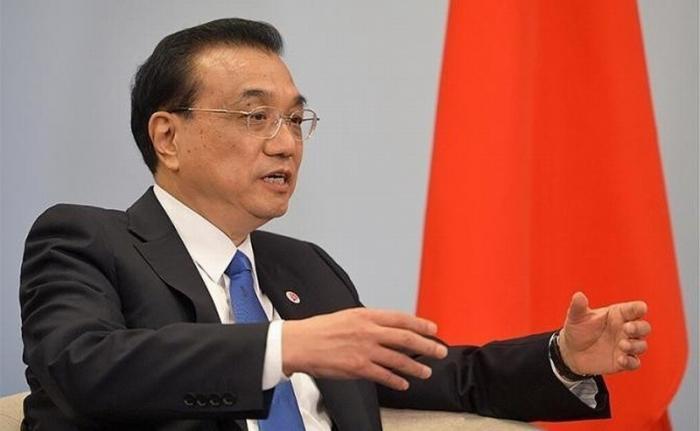 Китай нашел управу на свою «мафию силовиков», а что Россия?